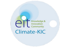 Climate-KIC logo_transp_285x400