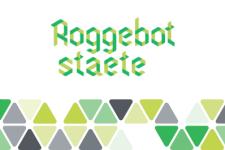 Roggebotstaete 400x265