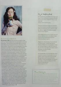Flair nr 14 2013 pagina 49