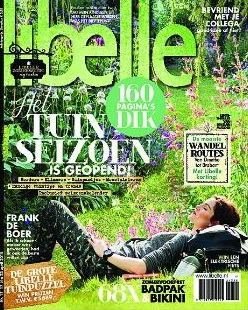 20150422 Libelle cover