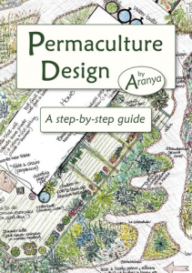 Aranya-Permaculture-Guide-2012-cover_phatch-211x300