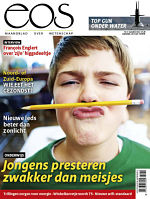 EOS cover sept2012 thumb
