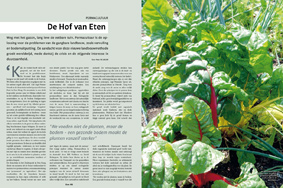 EOS permacultuur sept2012 thumbdeel1