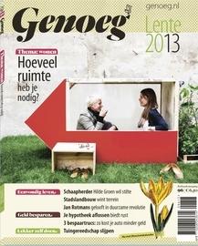 Genoeg lente 2013_cover_crop_phatch