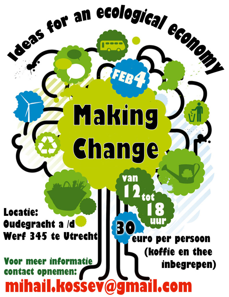 Making_change_flyer