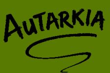 autarkia_logo_invert