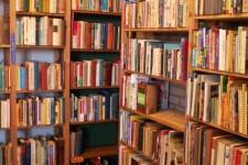 boekenkamer weggeef Afo