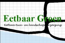 eetbaar-groen_logo