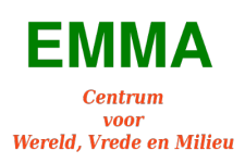 emma_centrum_logo_kleur
