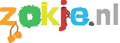 zokje logo final