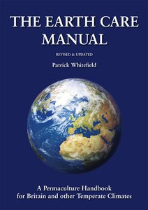 The Earth Care Manual_phatch