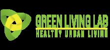 GreenLivingLab_logo-tekst_225x150px